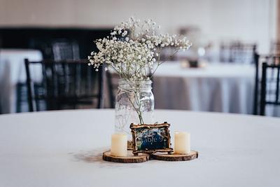 Shervington-Wedding-5