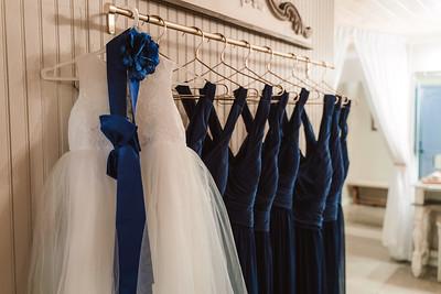 Shervington-Wedding-3