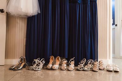 Shervington-Wedding-2