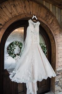 Shervington-Wedding-12