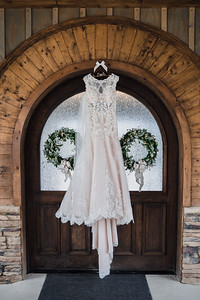 Shervington-Wedding-11