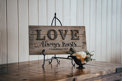 Shervington-Wedding-29