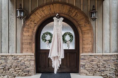 Shervington-Wedding-8