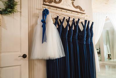 Shervington-Wedding-4