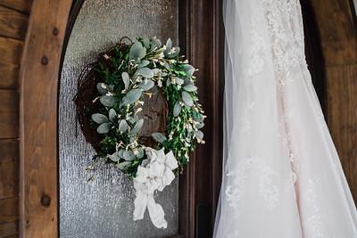 Shervington-Wedding-13
