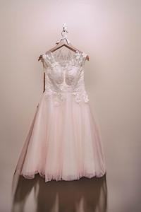 Wear-Wedding-29