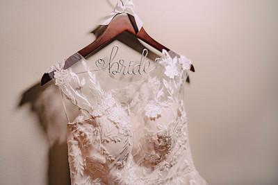 Wear-Wedding-30