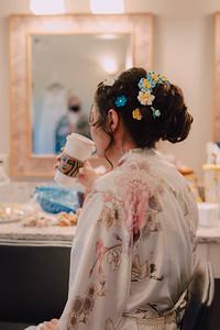 Wear-Wedding-18