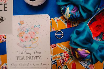 Wear-Wedding-8