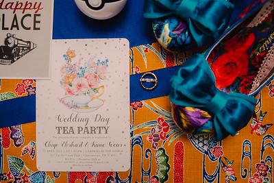 Wear-Wedding-6