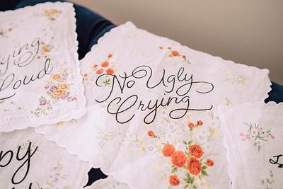 Wear-Wedding-2