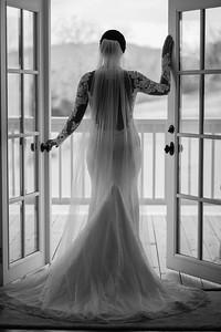 Highum-Wedding-82