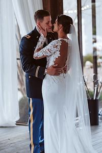 Highum-Wedding-114