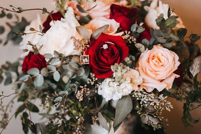 Highum-Wedding-9