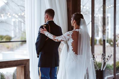 Highum-Wedding-111