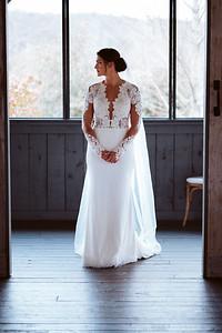 Highum-Wedding-107