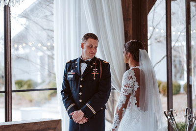 Highum-Wedding-112