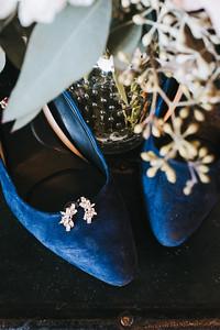 Highum-Wedding-8