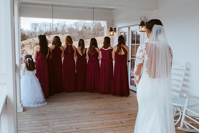 Highum-Wedding-46
