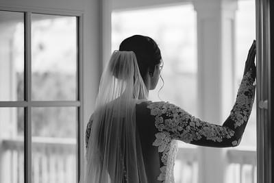 Highum-Wedding-83