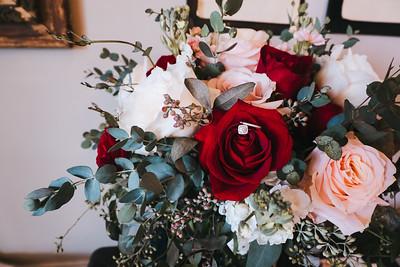 Highum-Wedding-4