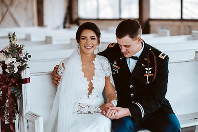 Highum-Wedding-123