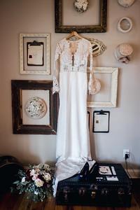 Highum-Wedding-1