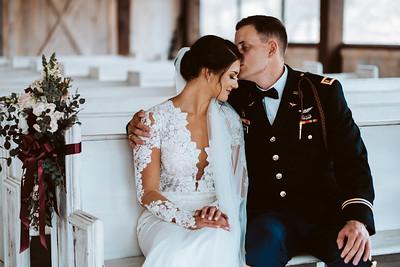 Highum-Wedding-121