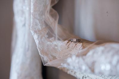 Highum-Wedding-11
