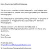 Microsoft Word - Print Release.docx