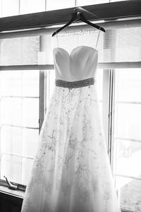 Sone Wedding BW-2947