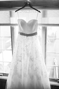 Sone Wedding BW-2943