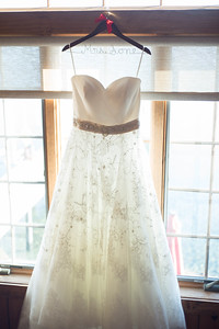 Sone Wedding C-2941