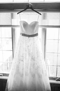 Sone Wedding BW-2941