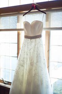 Sone Wedding C-2947