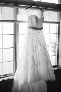 Sone Wedding BW-2939