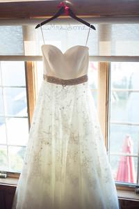 Sone Wedding C-2943