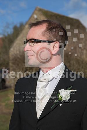 10 - Wedding Day Highlights