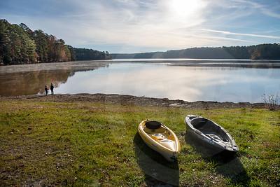 Washington-Wilkes County