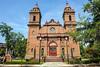 Wilmington_Basilica Shrine of St  Mary_4424