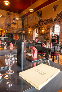 Wilmington_Aubriana's Restaurant_4781