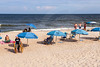 Wilmington_Carolina Beach_5696