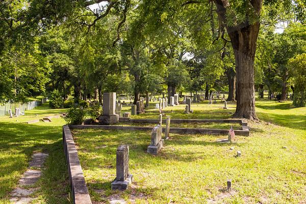 Wilmington_Bellevue Cemetery_4329