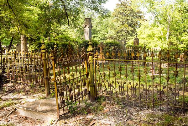 Wilmington_Bellevue Cemetery_4320