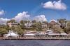 Wilmington_Riverfront_9104