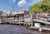 Wilmington_Riverfront_9150