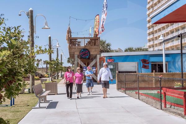 Wilimngton_Carolina Beach Boardwalk_8498