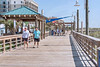 Wilimngton_Carolina Beach Boardwalk_8339