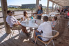 Wilmington_Wrightsville Beach Restaurants_0269