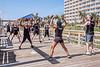 Wilimngton_Carolina Beach Boardwalk_8296